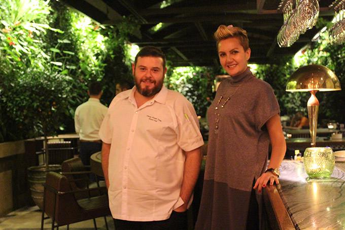 nopa-restaurant-nisantasi-usengec-sef-deniz-ahmet-kose