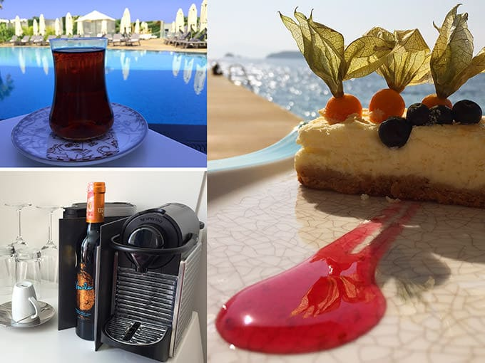 swissotel-resort-bodrum-beach-oda-nespresso-cheesecake