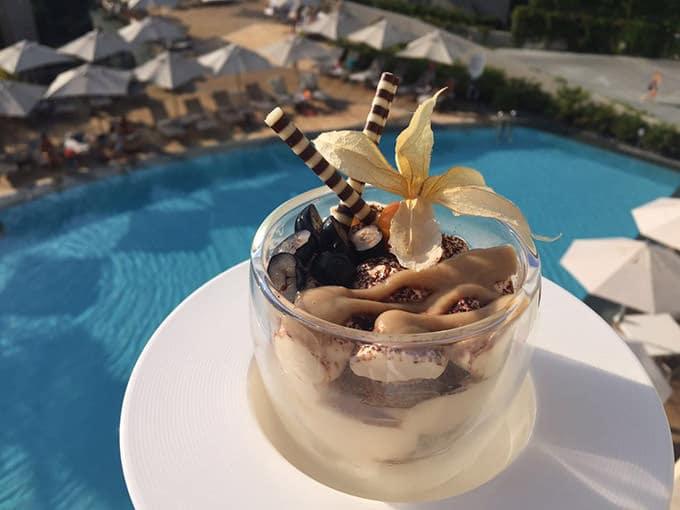 swissotel-resort-bodrum-beach-tiramisu-havuz
