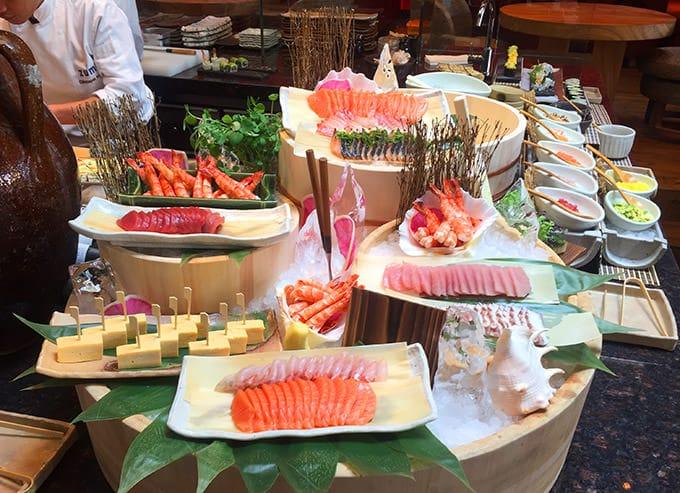 zuma-istanbul-pazar-brunch-kahvalti-sushi-japon