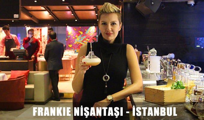 frankie-istanbul-usengecsef