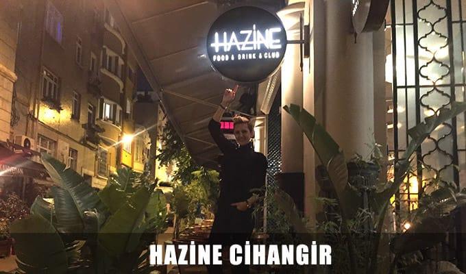 hazine-cihangir-usengecsef