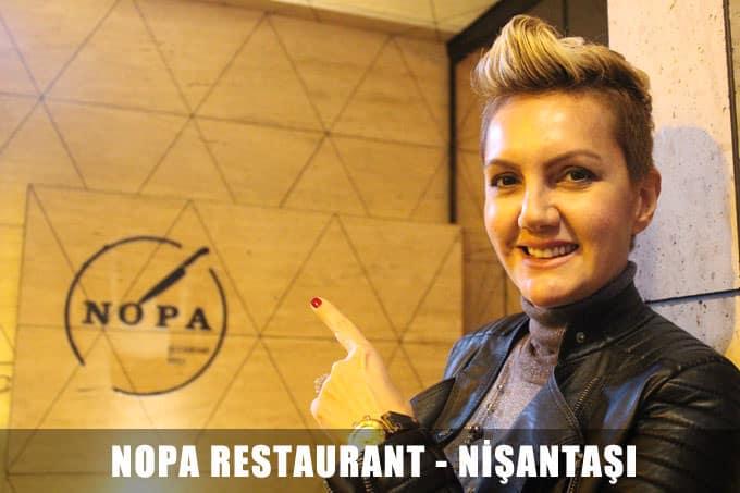 nopa-restaurant-nisantasi-usengecsef