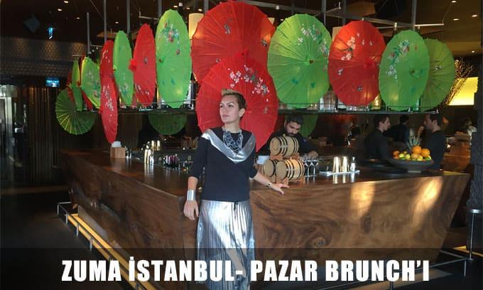 zuma-istanbul-brunch-usengecsef