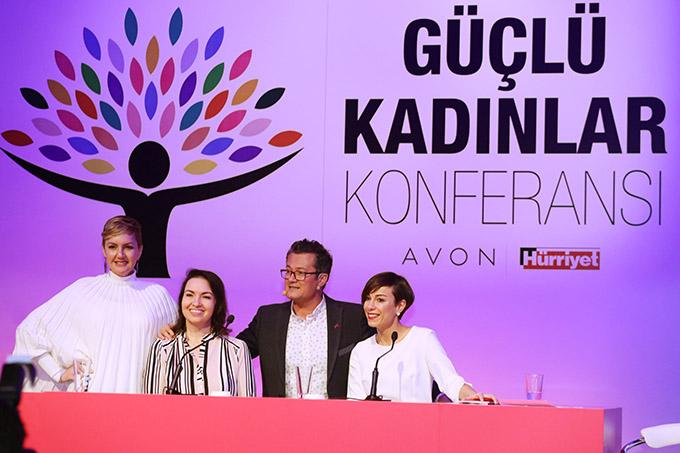 guclu_kadinlar_konferansi_dilek-yeginsu-cengiz-semercioglu-hurriyet-avon