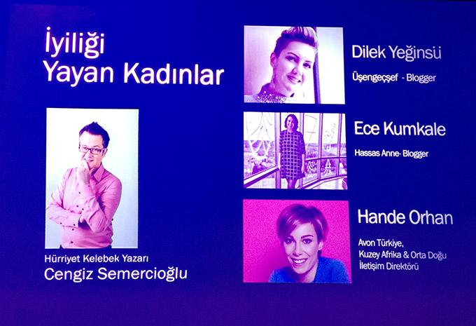 guclu_kadinlar_konferansi_dilek-yeginsu-usengec-sef-cengiz-semercioglu