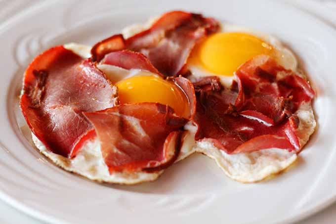 hilton-kayseri-kahvalti-pastirma