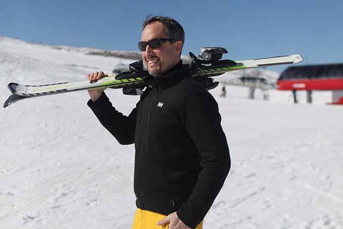 deklancheur-kaan-yeginsu-kayseri-erciyes-kayak-spor