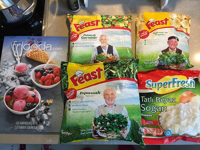 frigoda-donmus-ürün-soğuk-zincir-frigoda.com