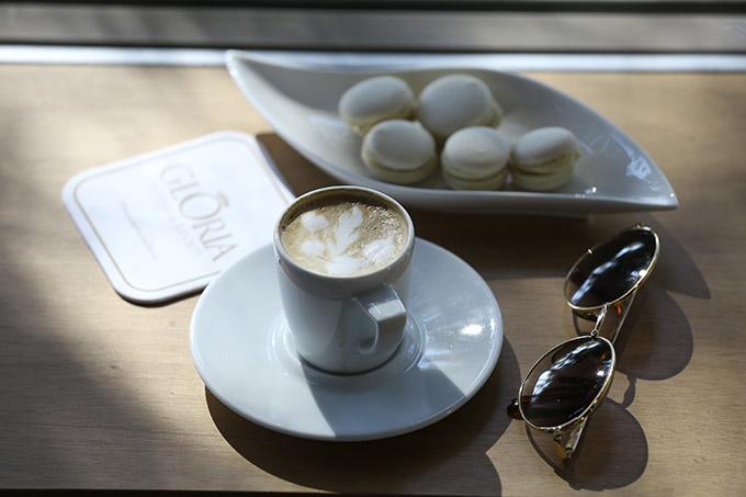 gloria-serenity-resort-kahve-antalya