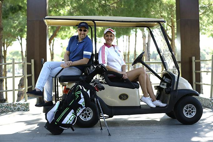 gloria-serenity-resort-golf-sahasi-antalya