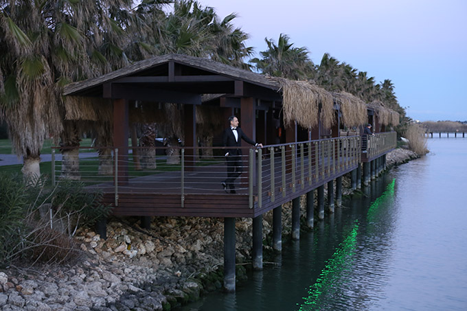 gloria-serenity-resort-abdullah-kigili-smokin-antalya