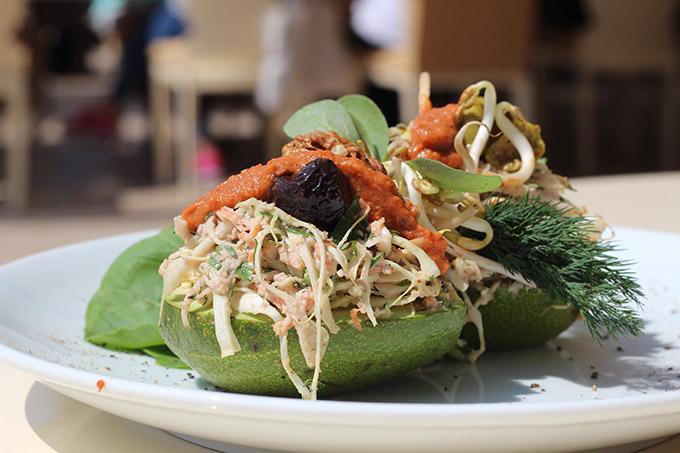siamji-bodrum-8020-diyeti-raw-food