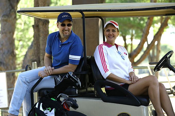 usengec-sef-deklancheur-antalya-golf-gloria-hotel