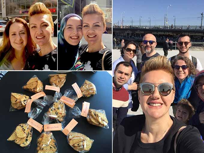 usengec-sef-fan-club-bulusmasi-istanbul