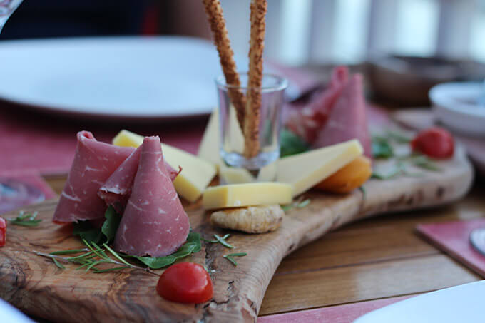 titanic-deluxe-belek-hotel-antalya-steakhous-beef-club