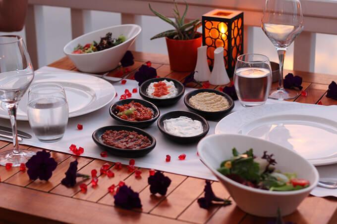 titanic-deluxe-belek-hotel-antalya-restaurant