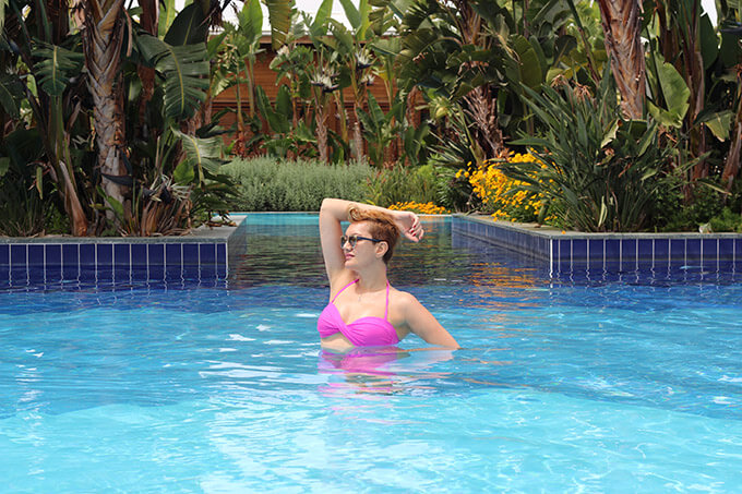 titanic-deluxe-belek-hotel-antalya-deniz-suyu-havuzu