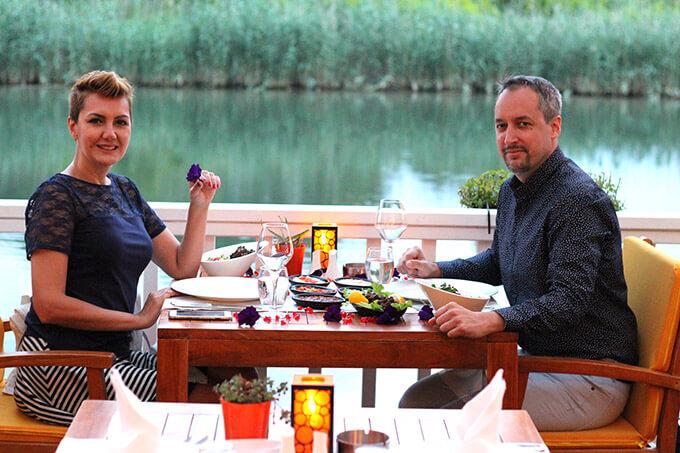titanic-deluxe-belek-hotel-antalya-nehir-hisar-restaurant