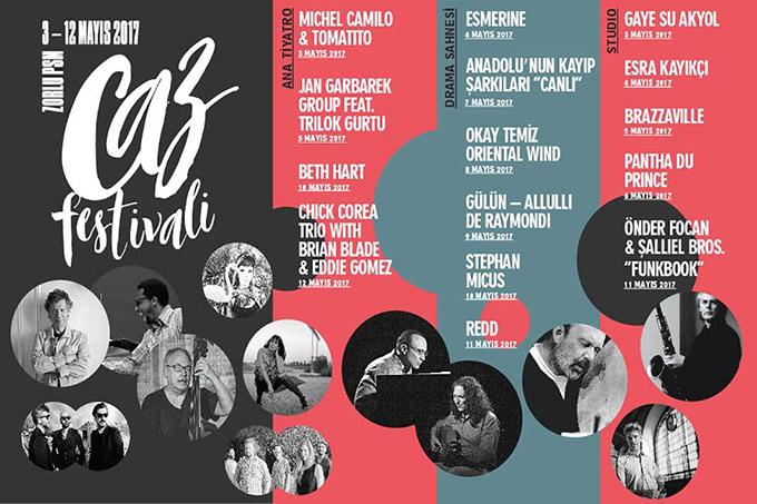 zorlu-psm-konser-caz-festival-jazz-festival-konser