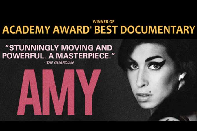 amy-movie-film-amy-winehouse-sinema-belgesel-zorlu-psm