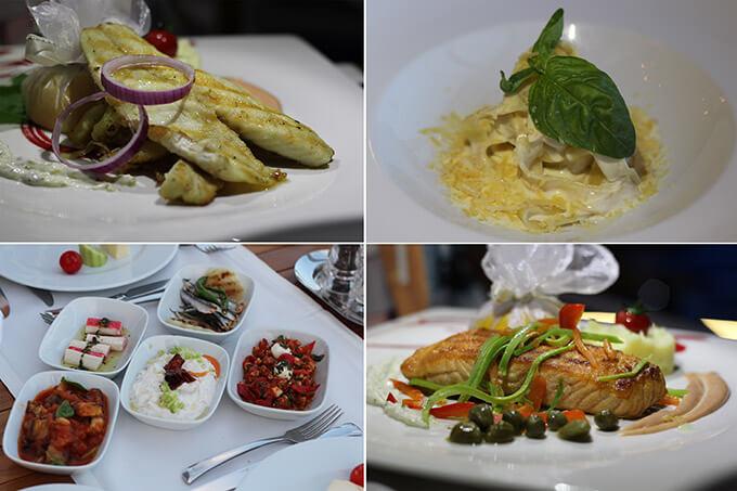 titanic-deluxe-lara-hotel-antalya-balik-restaurant