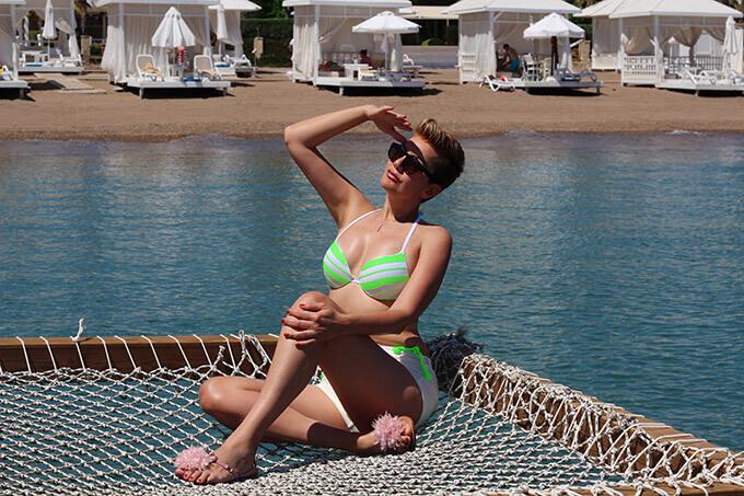 titanic-deluxe-lara-hotel-antalya-havuz