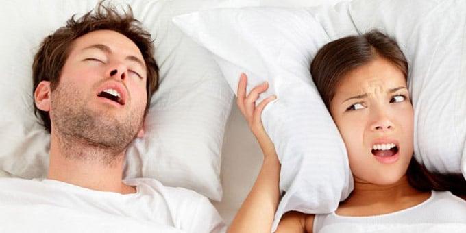 uykusuzluk neden olur, uykusuzluga çare