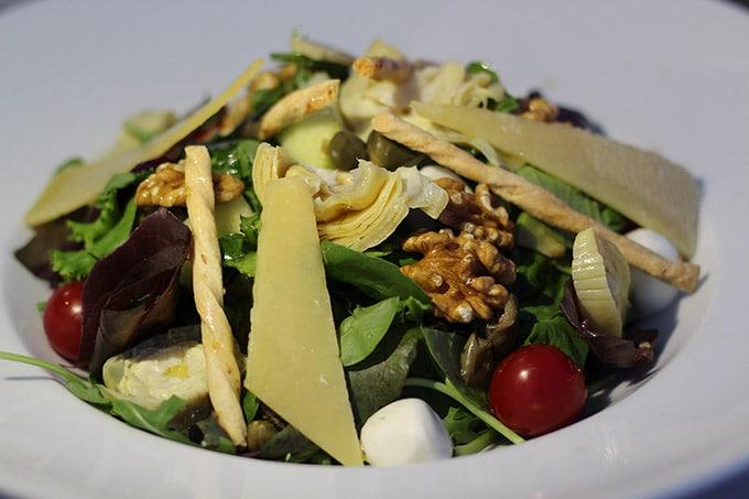 salata-diyet-diyetsiyen-tavsiye-ceylan-akiş