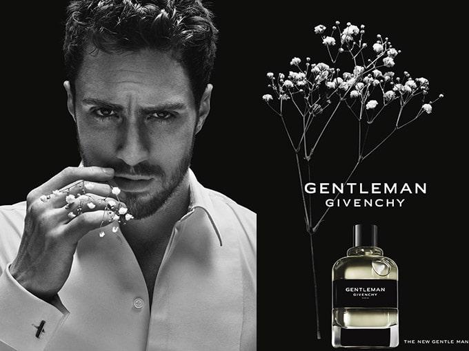 givenchy-gentleman-erkek-parfum