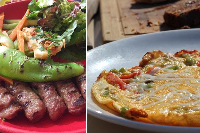 diyet-kahvalti-tarif-omlek-anne-koftesi-tarifi-usengec-sef