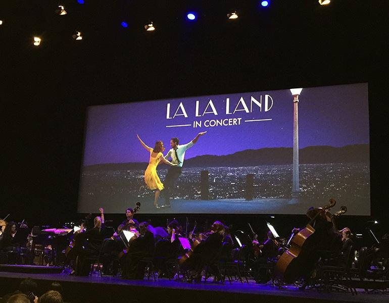 la-la-land-in-concert-zorlu-psm-istanbul