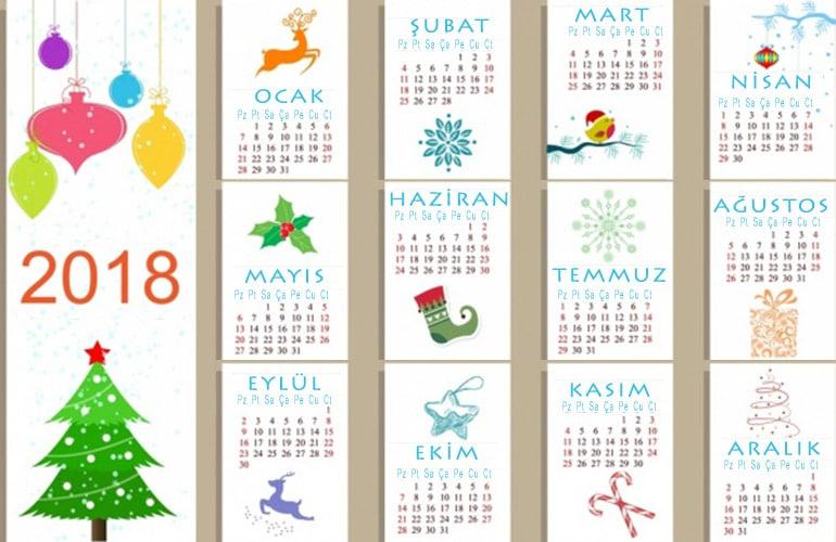 2018-resmi-tatil-gunleri-9-gun-bayram-tatili-ne-zaman