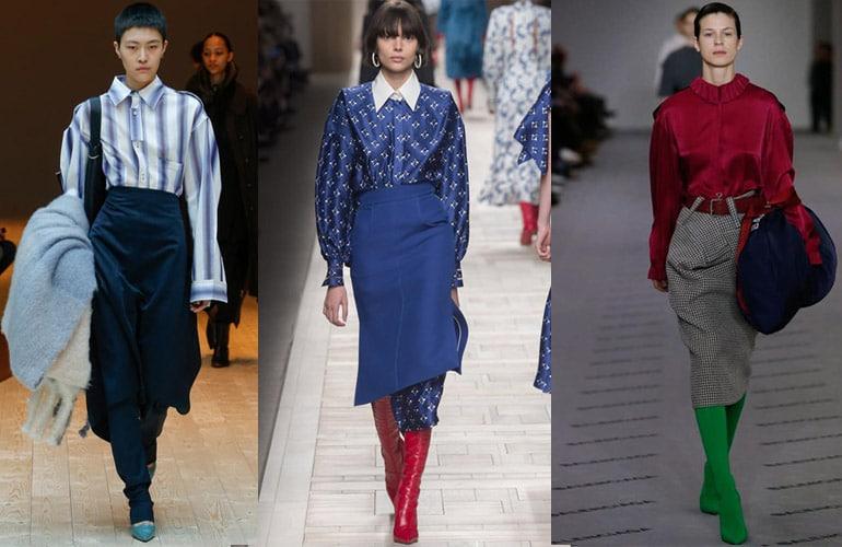 kemer-modasi-2017-2018-sonbahar-kis-trendler
