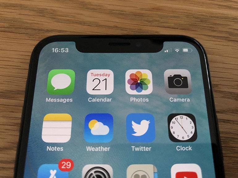 iphone x_fiyati-inceleme-ozellikler-centik-ekran-kamera
