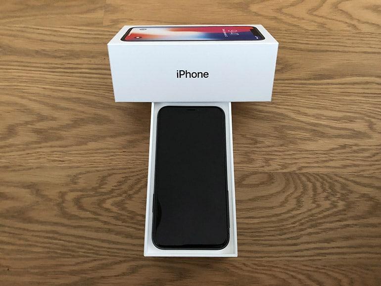 iphone x_fiyati-inceleme-ozellikler-ne-zaman-animoji-ekran