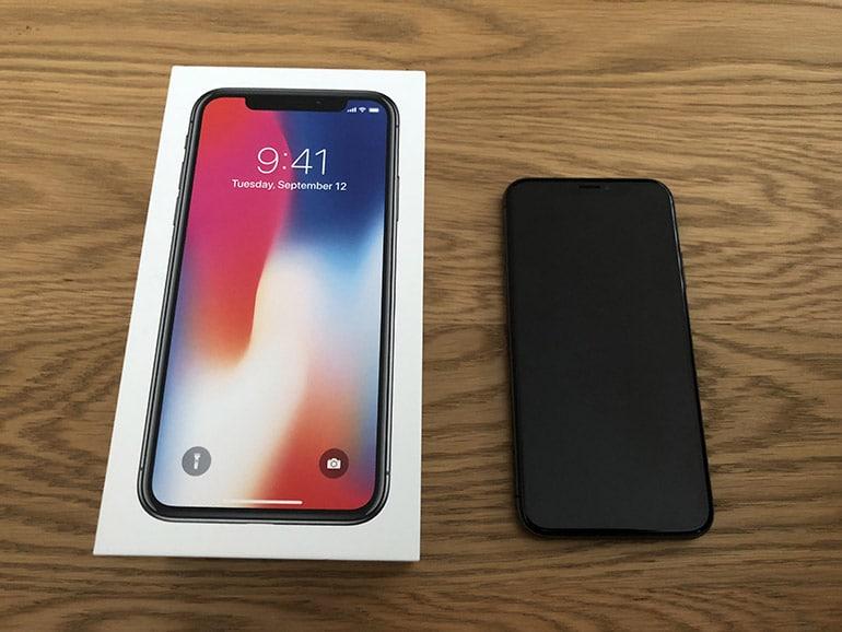 iphone x_fiyati-inceleme-ozellikler-ne-zaman-kutu-ebat