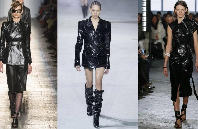 matrix-modasi-2017-2018-sonbahar-kis-trendler