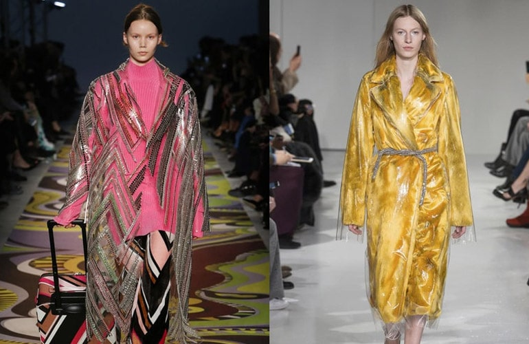plastik-modasi-2017-2018-sonbahar-kis-trendler