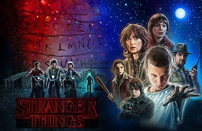 stranger-things-dizi-online-izle-netflix