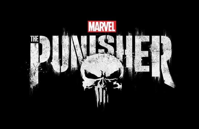 the-punisher-marvel-netflix-dizi-izle-tavsiye