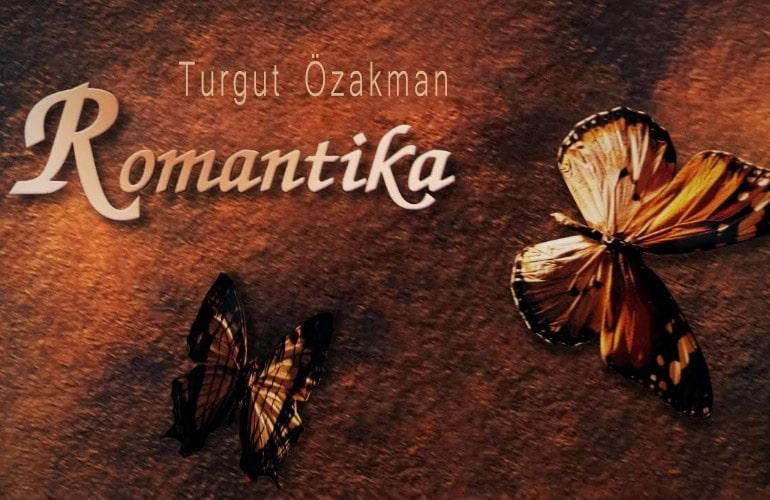 turgut-ozakman-romantika-usengec-sef-favori-kitap