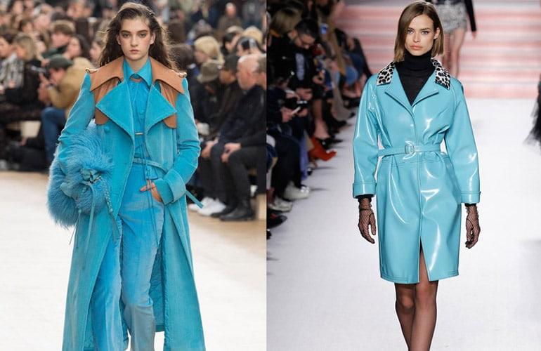 turkuaz-2017-2018-moda-renkler-marin-mavi