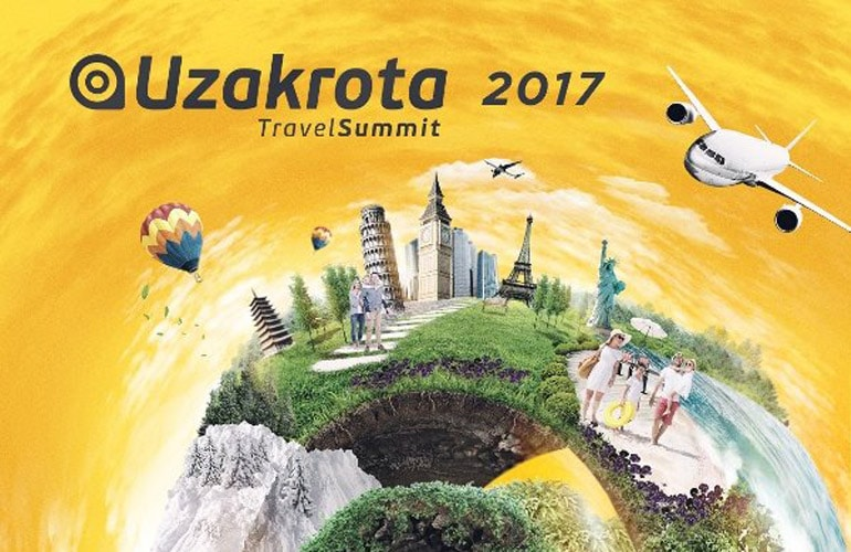 uzakrota-travel-summit-2017