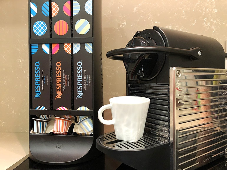 nespresso-kahve-confetti-varation-yılbasi-koleksiyon