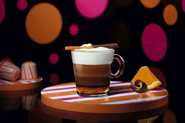 nespresso-kahve-yilbasi-limited-edition-confetto