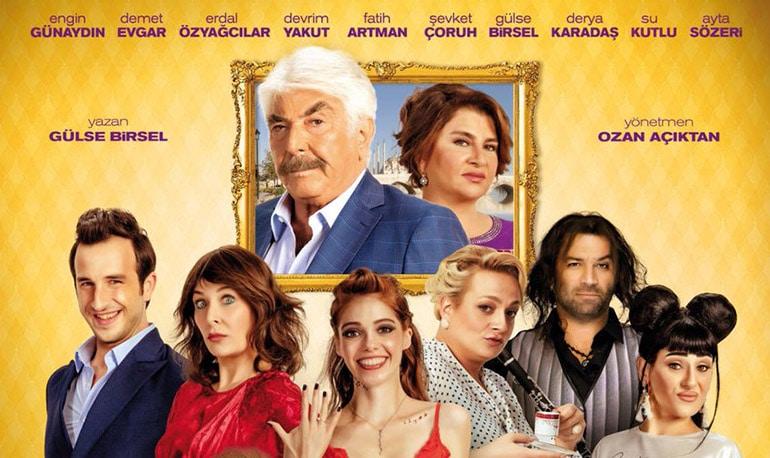 aile-arasinda-sinema-film-gulse-birsel-komedi-komik
