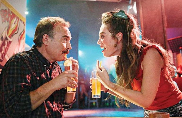 aile-arasinda-sinema--engin-gunaydn-demet-evgar-komedi