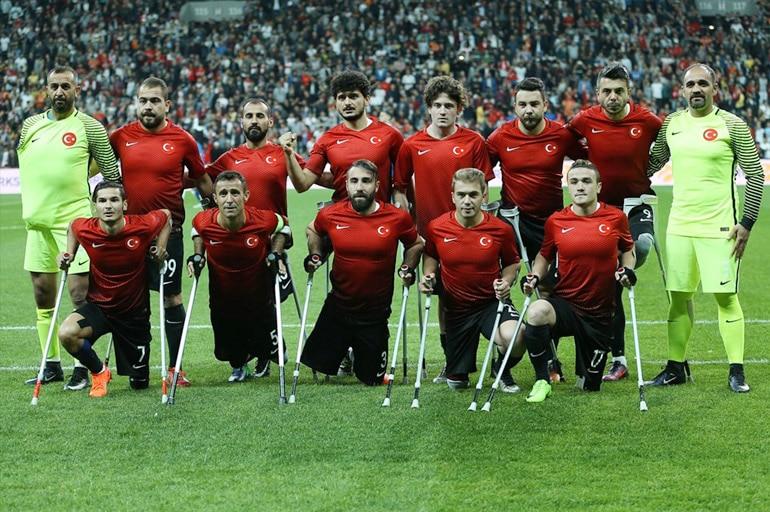 turkiye-ampute-milli-futbol-takimi-sampiyon