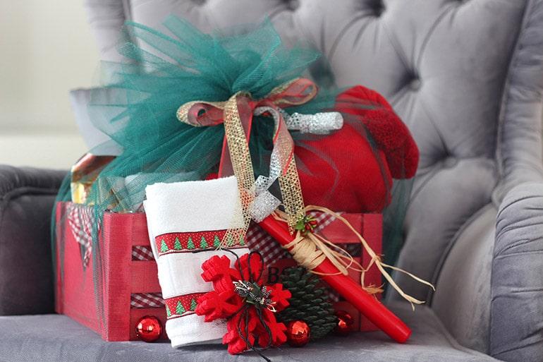 onko-day-hediye-yilbasi-paket-bursa